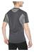 Dynafit Trail - Camiseta manga corta Hombre - gris